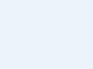 Taylor Swift Con MicroVestido Ajustado